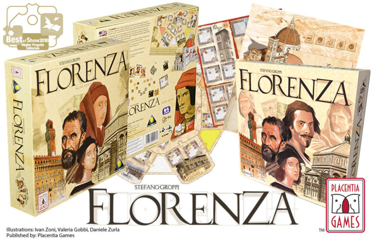 _0012_Artwork_Forenza