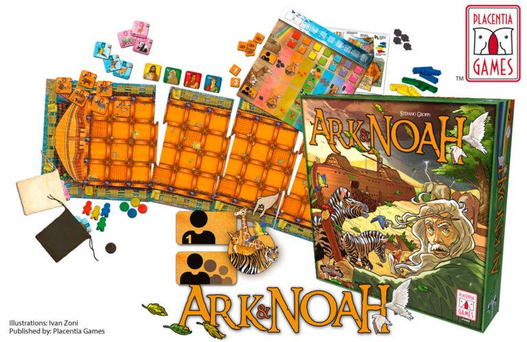 _0018_Ark_Noah